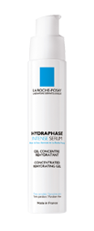 HYDRAPHASE INT SERUM 30ML 25,94