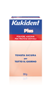 KUKIDENT POLVERE 6,70