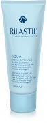 aqua viso optimale 27,50