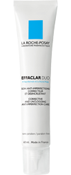 effaclar-duo