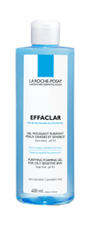 effaclar_gel_purificante_400ml