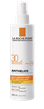 ANTHELIOS_Spray-SPF30