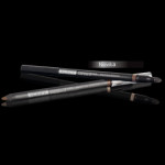 korff-matita-new