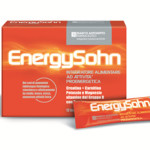 energysohn