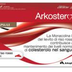 produit-arkosterol
