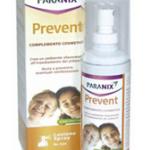 paranix_prevent