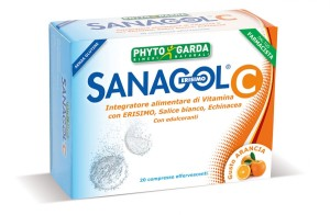 sanagol c
