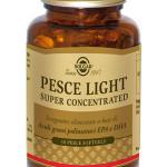 Pesce-Light-Sup-Conc