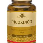 Picozinco