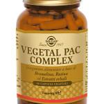 VEGETAL_PAC-COMPLEX