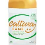 XLS-CATTURA-FAME-40-CAPSULE