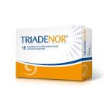 triadenor