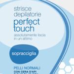 16-strisce-sopracciglia-perfect-touch
