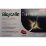 BIOSCALIN_ENERGY-225x225