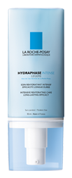 HYDRAPHASE INT LEGERE 40ML 21,53