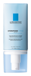 HYDRAPHASE INT RICHE 40ML 22,04