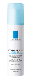 HYDRAPHASE INT UV RICHE 23,04