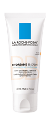 HYDREANE BB CREAM MEDIUM 40ML 15,03