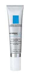 REDERMIC C OCCHI 15ML 28,05