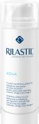 aqua fluido norm 27,50