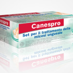 canespro-header