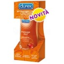 durex-massage-2-in-1stimulating-lubrificante-con-guarana