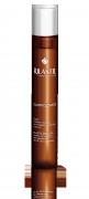 elasticizz olio 80ml14,90
