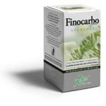 finocarbo_flacone50_230x207
