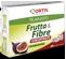 frutta-fibre-concentrato-ico