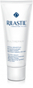 multirepair crriempitiva 50ml59,50