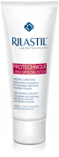 protech leniti 50ml 26,50