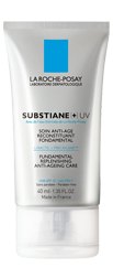 substiane_uv 40ML33,32