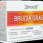 top_pack_brucia_grassi