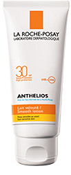 ANTHELIOS-XL_Tube-Lait-SPF30_100ml-1