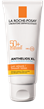ANTHELIOS-XL_Tube-Lait-SPF50+_100ml