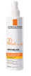 ANTHELIOS_Spray-SPF20_200ml