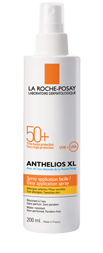 ANTHELIOS_Spray-SPF50+_200ml