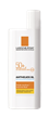 ANTHELIOS_XL_Fluide_Extreme_SPF50+__50ml