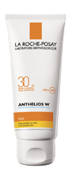 ANTHELIOS__Gel_W_SPF30