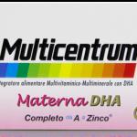 C_MaternaDHA