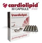 cardiolipidcps