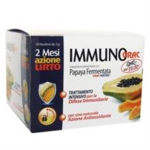 immunorac