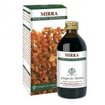 600_MIRRA_ESTRATTO_INT_200ML_001