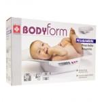 bilancia-pesa-bambini-e-neonati-bodyform