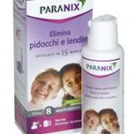 paranix_trattamento