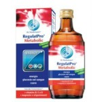 regulat_metabolic_-225x225