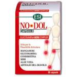 NO DOL