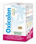 OXICOLON