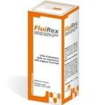 FLUIREX SCIROPPO