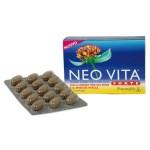 neo-vita-forte-cpr_300x400